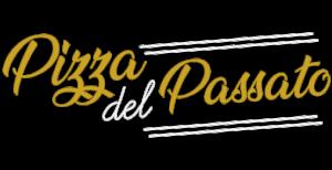 pizza-del-passato-logo